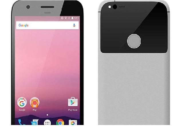 ہندوستان میں اگلے مہینے آئیگا Google کے نئے پکسل اسمارٹ فون