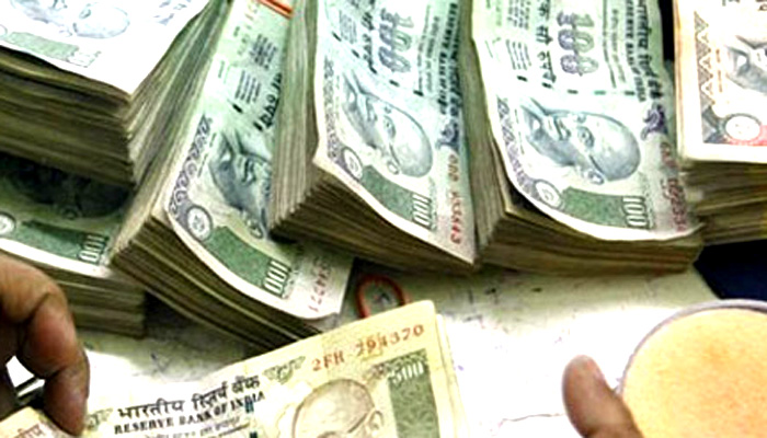 بینک کریں گے سود کی شرح میں 0.50 سے 0.75 فیصد کی کمی: رپورٹ
