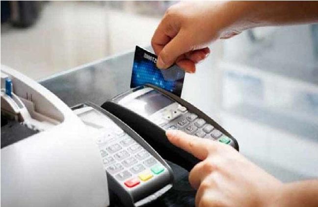ریزرو بینک نے کیا اعلان، RTGS اورNEFT کے ذریعہ لین دین ایک جولائی سے ہوگا سستا
