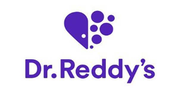 ڈاکٹر ریڈی نے سائبر حملے کے بعد کئی کارخانوں میں کاموں کوروک دیا
