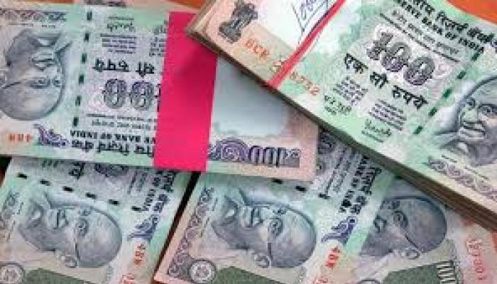 جلد آئے گا 100 روپے کا نیا نوٹ: آربی آئی