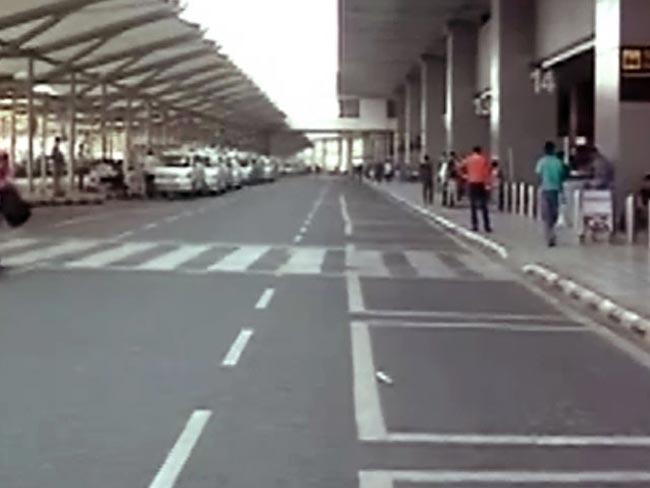 ملک کے ہوائی اڈوں پر گزشتہ سال 32 کروڑ روپے کے سامان چھوڑ گئے مسافر