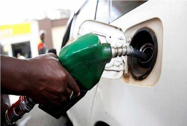 پٹرول-ڈیزل کی قیمت میں کمی