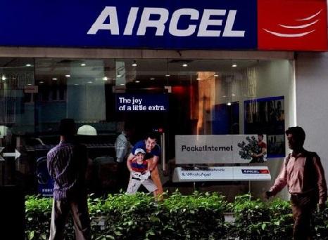 ایئرسل کے ملازمین کو دو ماہ سے تنخواہ نہیں ملی، بہت سے دفاتر کا کرایہ بھی باقی