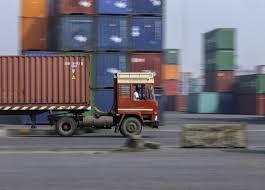 جنوری میں برآمدات میں 6.16فیصد کا اضافہ