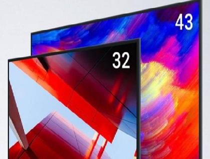نئے سال پر Xiaomi نے کم کیے ٹی وی کی قیمتیں