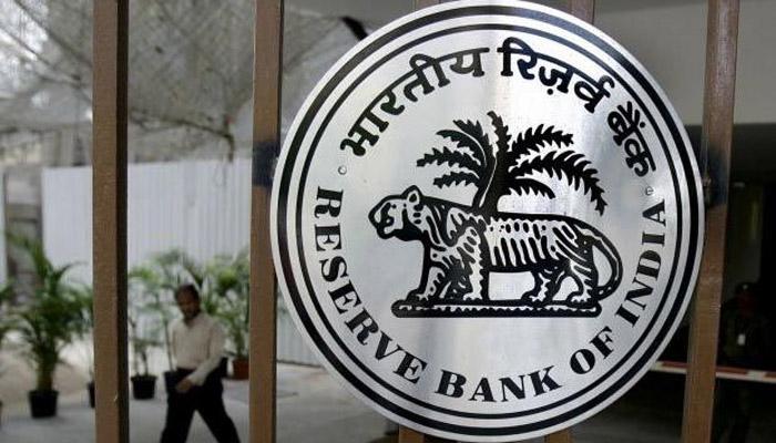 DBT منصوبہ بندی کے لئے آدھار لازمی نہیں: ریزرو بینک