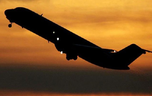 ریاستی حکومت کی ایڈوائزری کے بعد، سرینگر کے ہوائی کرایئے 25 فیصدی تک بڑھے