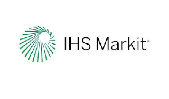 مئی میں سروس سیکڑ میں تاریخی گراوٹ: آئی ایچ مارکیٹ کی رپورٹ