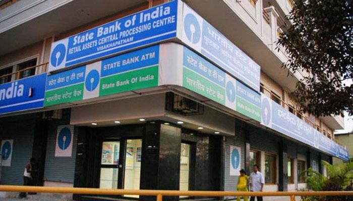 24 مارچ سے چار دن تک بند رہیں گے بینک