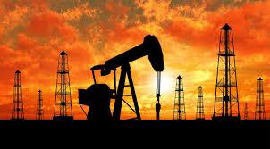 خام تیل کی بین الاقوامی قیمت میں کمی