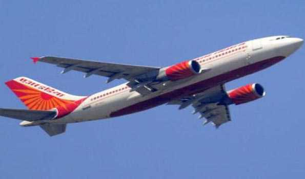 ایران کے فضائی حدود کا استعمال ائر انڈیا نہیں کرے گا