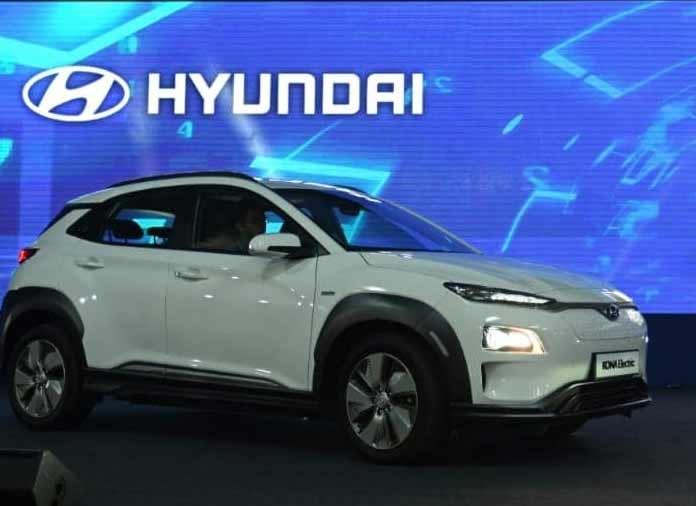 ہنڈائی نے دی ایک اور خوشخبری، ڈیڑھ لاکھ سے زیادہ کم کی اس کار کی قیمت