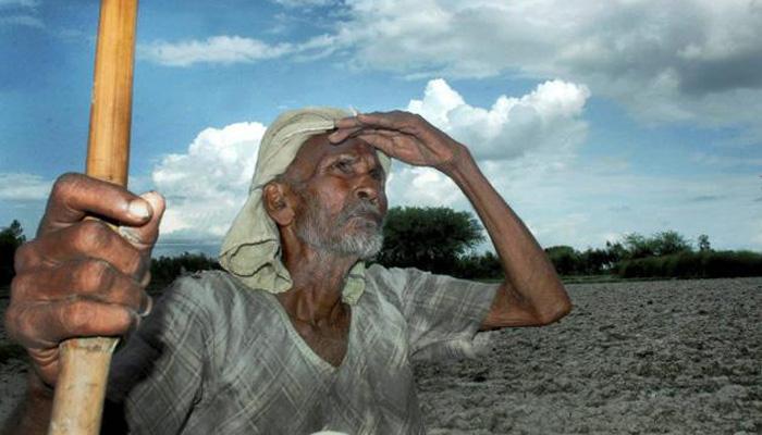 حکومت نے کسانوں کے لئے کم پریمیم پر نئی انشورنس کی منصوبہ بندی کی منظوری دے دی
