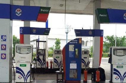 پٹرول اور ڈیزل قیمتوں میں اضافہ