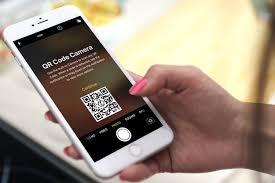 ڈجیٹل لین دین کو رفتار دینے کی غرض سے آر بی آئی کا پی پی آئی کارڈ