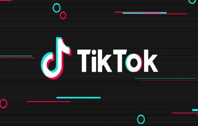 ٹک ٹاک کی ہندوستان میں بڑی کاروائی، اس وجہ سے ہٹائے 60 لاکھ سے زیادہ ویڈیو