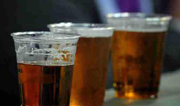 مدھیہ پردیش میں زہریلی پینے سے 10افرادکی موت