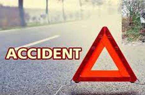 میانمار میں بڑا سڑک حادثہ، 22 افراد ہلاک
