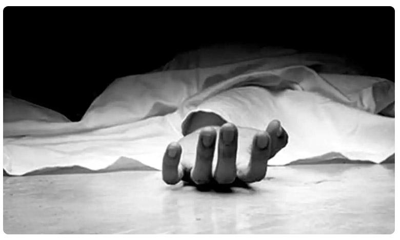 حیدرآباد میں آئی ایف ایس عہدیدار نے خودکشی کرلی