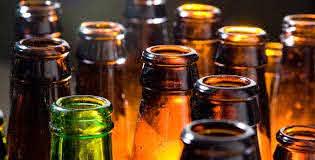 فیروزآباد:زہریلی شراب پینے سے 3کی موت