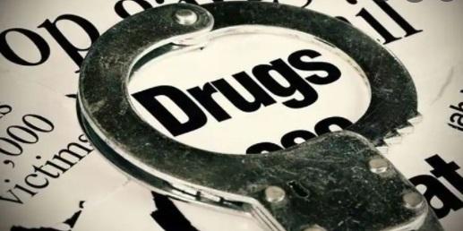 حیدرآباد کے شمس آباد ایئرپورٹ پر 20 کروڑ روپے کی منشیات ضبط