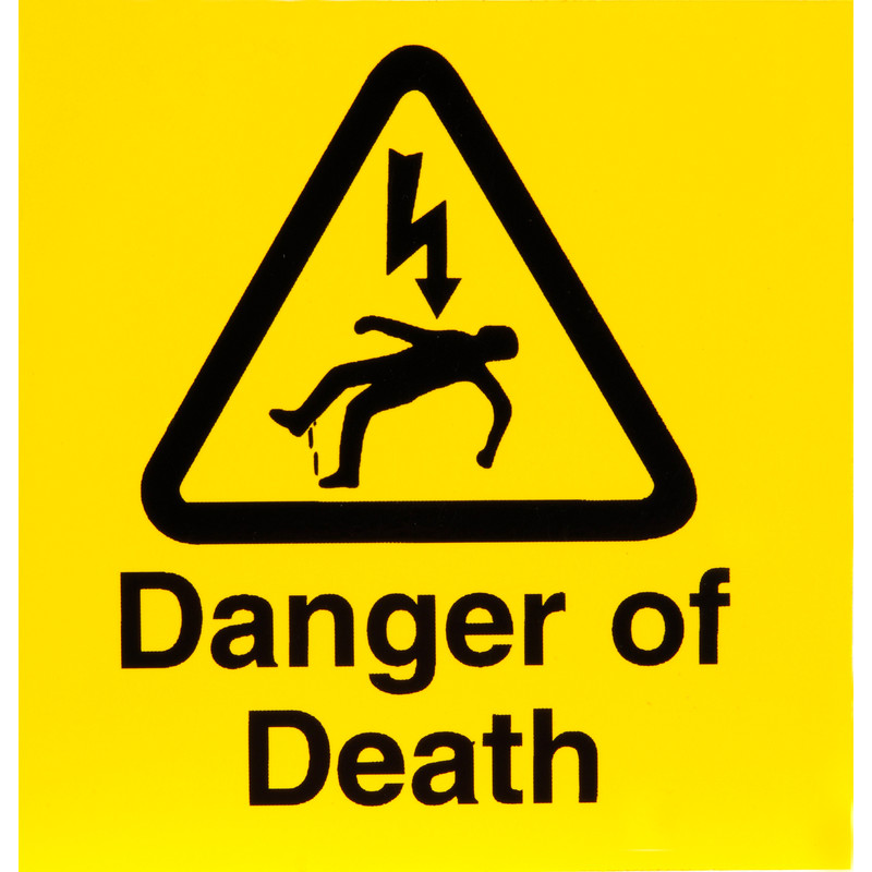 شمالی کشمیر کے سوپور میں بجلی کھمبے کی زد میں آنے سے عارضی ملازم کی موت