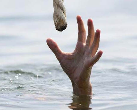 محبو ب نگر میں تین لڑکیاں جھیل میں غرقاب