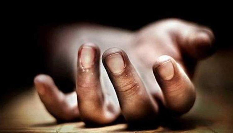 تلنگانہ: فوڈ پوائزننگ کی وجہ سے ایک ہی خاندان کے تین افراد کی موت
