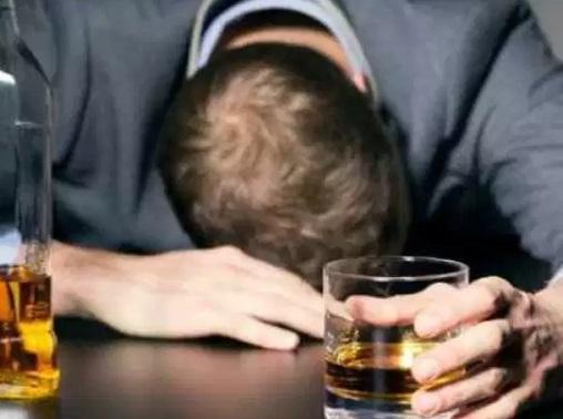سہارنپور : زہریلی شراب سے مرنے والوں کی تعداد 46 ہوئی