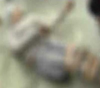 حیدرآبادکےIIT طالب علم کی وشاکھاپٹنم میں خودکشی