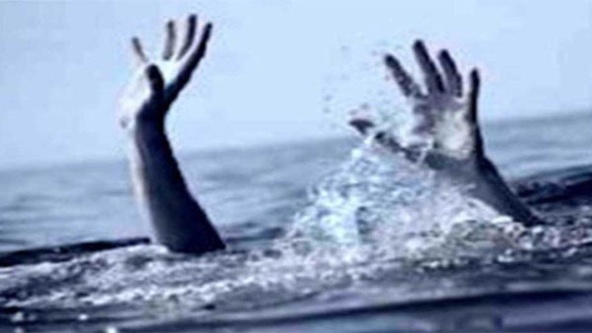 اے پی:تیراکی کے دوران 6لڑکے غرق