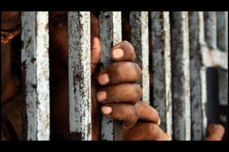 اے پی حکومت،عمرقید کی سزاکاٹنے والی 55خاتو ن قیدیوں کو رہا کرے گی