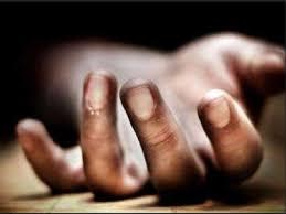 میرٹھ میں لوہا تاجر کا دھاردار ہتھیار سے قتل