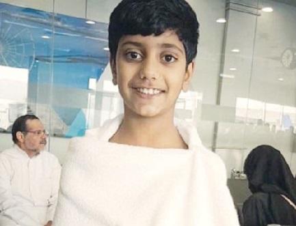 استاد کے تھپڑ نے طالب علم کی جان لے لی:کویت