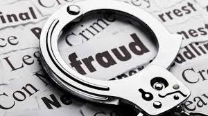 حیدرآباد:تاجر کو شادی کے نام پر 11کروڑروپئے کا دھوکہ، شاطر نقلی آئی پی ایس عہدیدار گرفتار