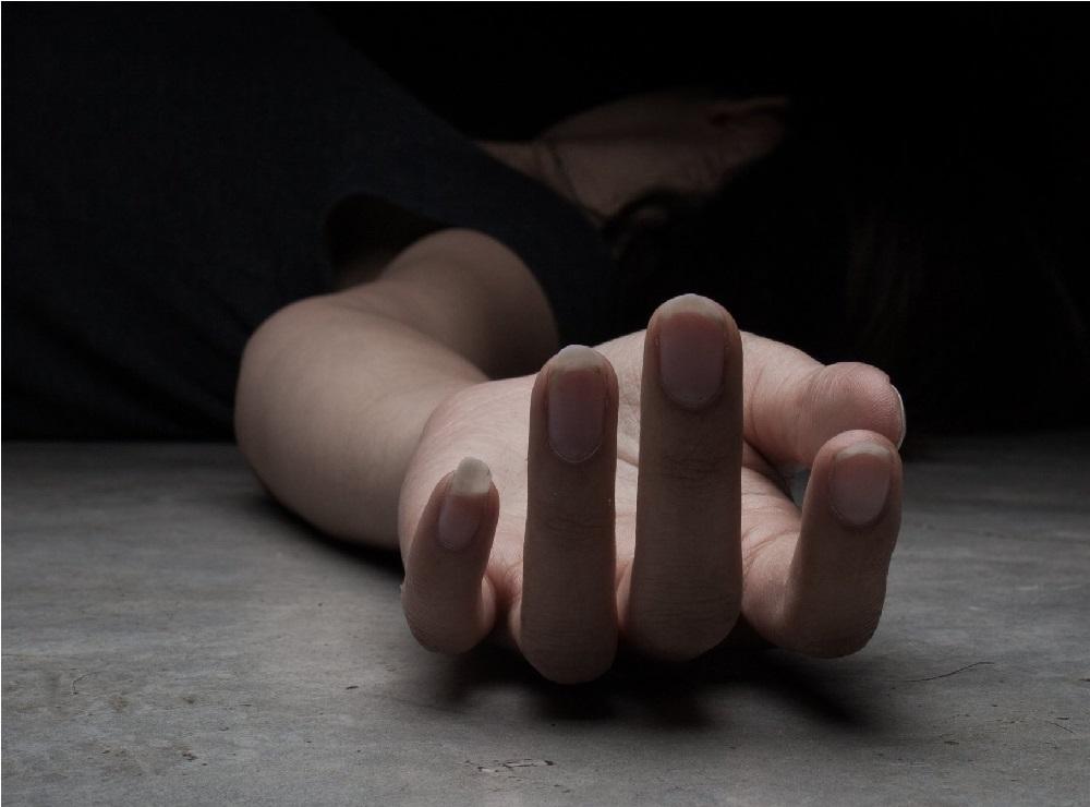 جنسی تعلقات سے انکارپر 20 سالہ لڑکی کا بے رحمانہ قتل