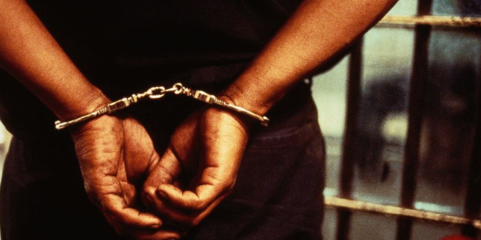 نوئیڈا میں  بچی کی عصمت دری  کے الزام میں کانسٹیبل گرفتار