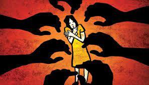 حیدرآباد میں کمسن لڑکی کی عصمت دری وقتل کا ملزم گرفتار