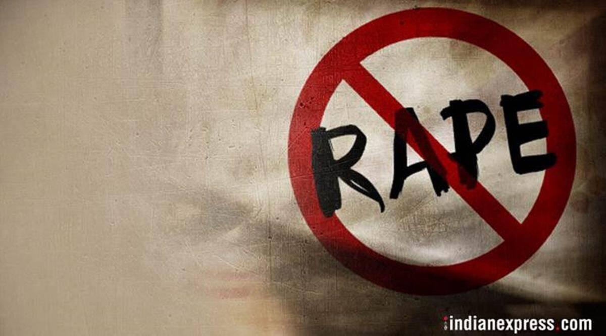 حیدرآباد:عصمت دری اور قتل کی واردات،ملزم کی تلاش کیلئے پڑوسی ریاستوں کی پولیس سے تال میل