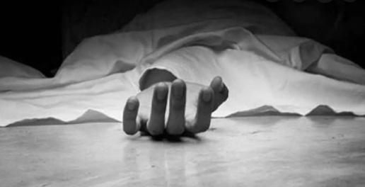 حیدرآباد:چہل قدمی کے دوران دل کا دورہ پڑنے سے ایک ہیڈ کانسٹیبل کی موت