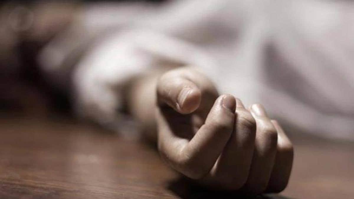 تلنگانہ: خاتون نے تین بیٹیوں کو تالاب میں پھینکنے کے بعد خودکشی کرلی