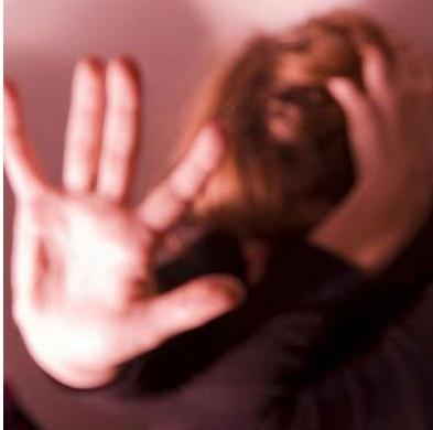 گورکھپور میں اجتماعی عصمت دری کے تین ملزمان گرفتار