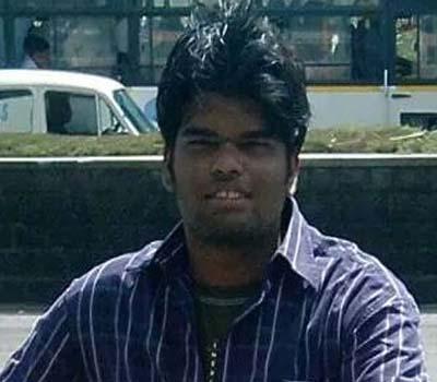 حیدرآبادی لڑکاامریکہ میں ہوٹل کے سوئمنگ پول میں مردہ پایاگیا