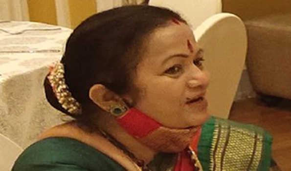ممبئی کے میئر کو جان سے مارنے کی دھمکی
