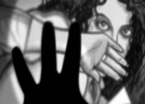 کالج کی لڑکیوں کے جنسی ہراساں کے الزام میں ٹی آر ایس پارٹی کے ایم پی کا بیٹا گرفتار