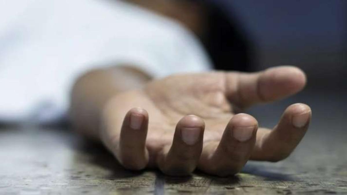 تلنگانہ:کورونا سے رات میں ماں، صبح میں بیٹا اور دوپہر میں باپ کی موت