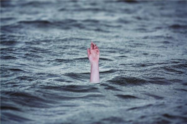 تلنگانہ میں گوداوری ندی میں پانچ افراد ڈوب گئے
