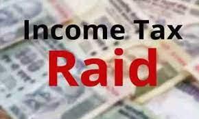 حیدرآباد میں انکم ٹیکس چھاپہ ماری میں 142 کروڑ روپے سے زیادہ کی نقدی ضبط