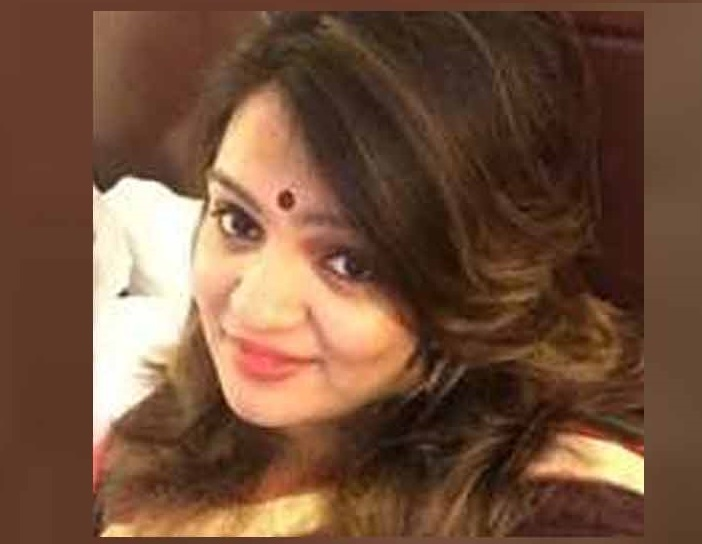 انگلیش نیوز چینل کی نائب صدر بن کر کرتی تھی دھوکہ دہی، ہوئی گرفتار